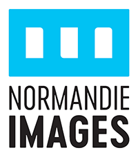 logo Normandie Images